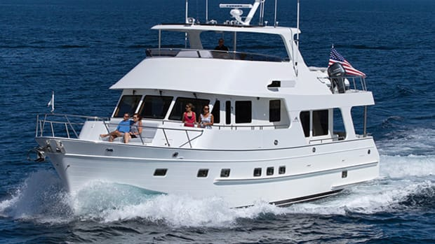 OuterReef610-prm650.jpg promo image