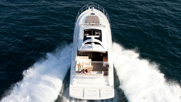 searay510_sundancer_gallery_575x305.jpg promo image