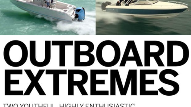 outboards_promo.jpg promo image
