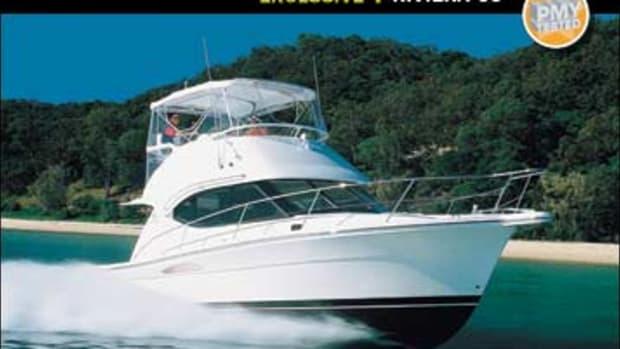 riviera-33-main.jpg promo image