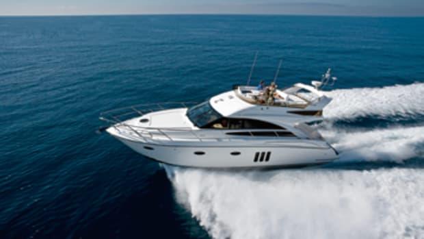 boatbuilder-viking-sport-cruisers-50-flybridge-yacht-main.jpg promo image