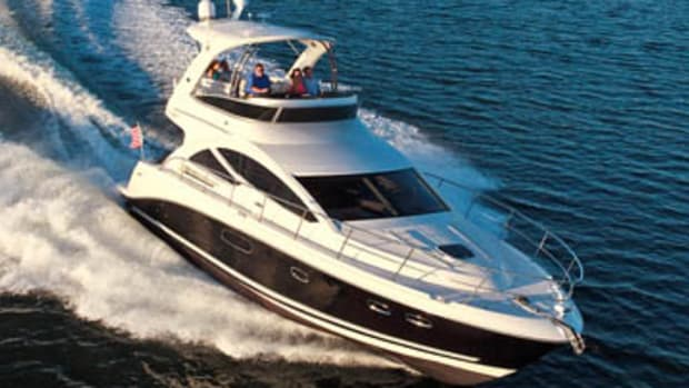 searay450sb_360w.jpg promo image