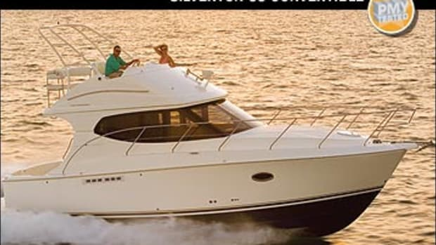 silverton33-yacht-main.jpg promo image