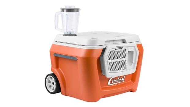 coolest-cooler-prm650.jpg promo image