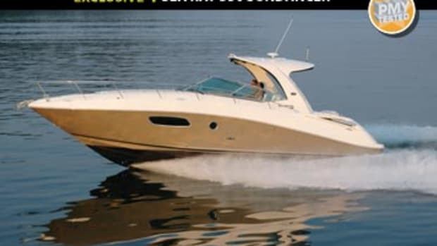 sea-ray-350-sundancer-main.jpg promo image