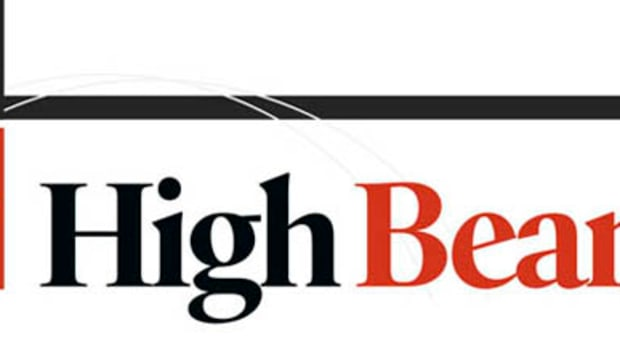 highbeams_575w.jpg promo image