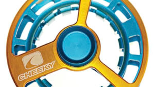 cheekyflyfish_300w.jpg promo image