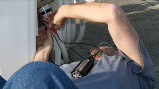 VoltageTester-Bill-575x305.jpg promo image