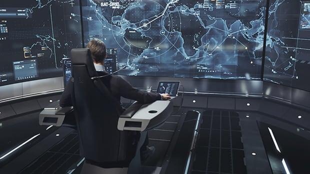 future-helm-prm650.jpg promo image
