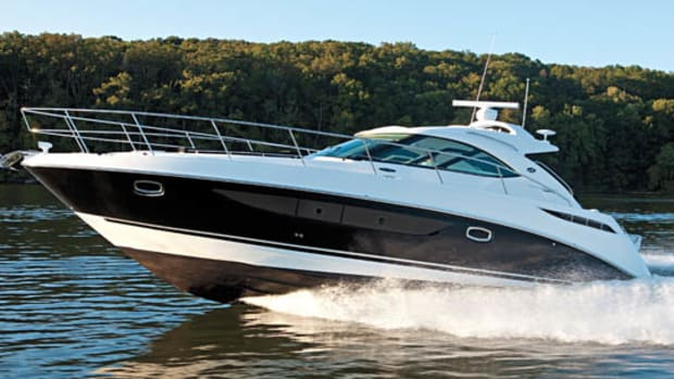 searay410sundancer-575x305.jpg promo image