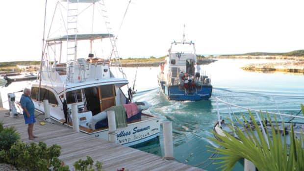TC patrolboatsalliesfromCaicosShipyard_575x305.jpg promo image