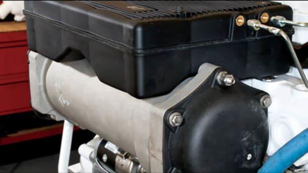 coolantsystem_575x305.jpg promo image