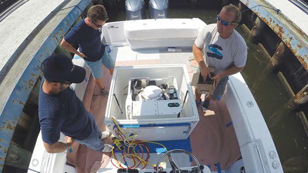 seakeeper-intstall-prm650.jpg promo image