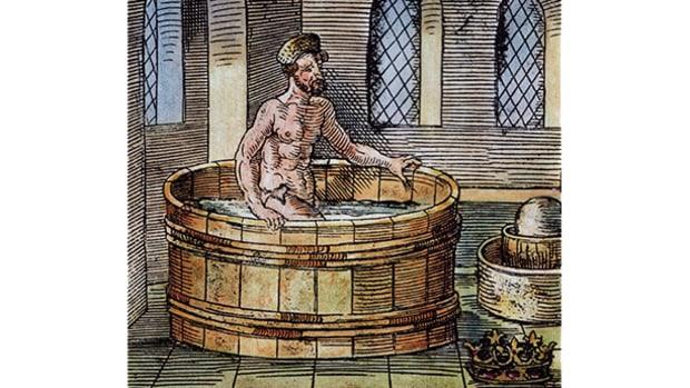 Archimedes-prm650.png promo image