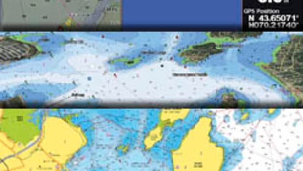 cartography_200x250.jpg promo image