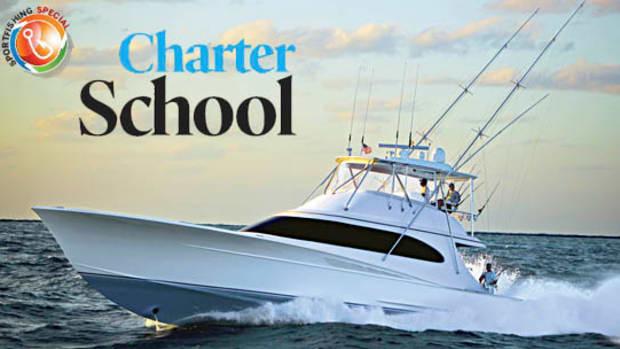 charterschool_promo575x305.jpg promo image