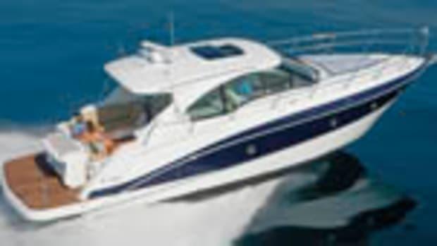 Cruisers41Cantius-160x8.jpg promo image