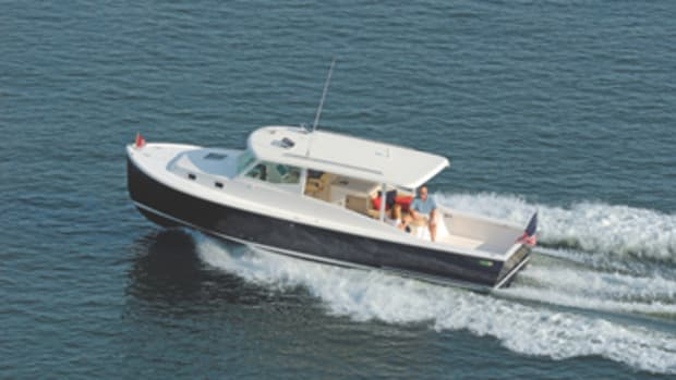 eastport_32_boat_test.jpg promo image