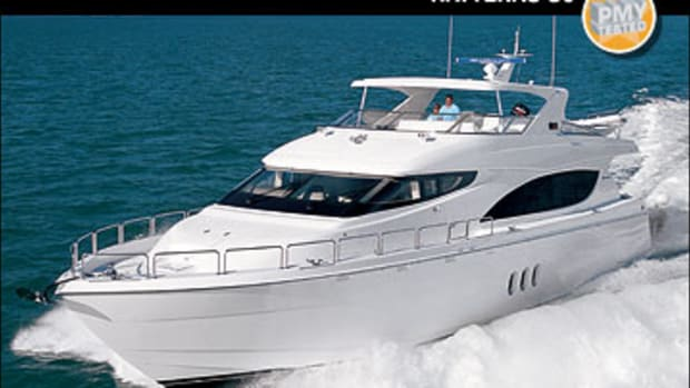 hatteras80-yacht-main.jpg promo image