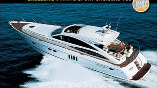 v65sc-yacht-main.jpg promo image