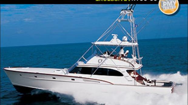 ryco65-yacht-main.jpg promo image