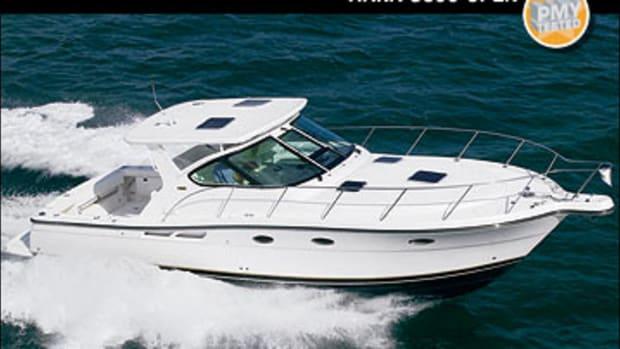 tiara3600open-yacht-main.jpg promo image