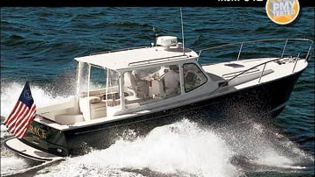 mjm34z-yacht-main.jpg promo image