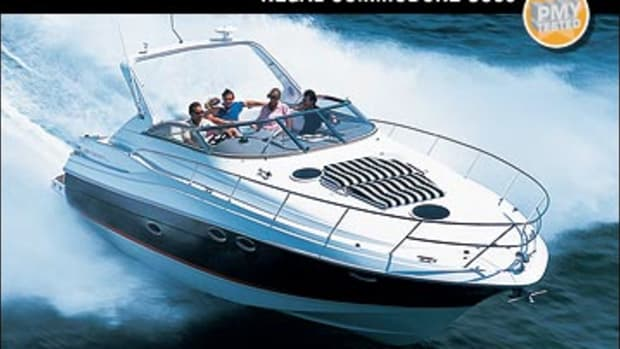 regal3560-yacht-main.jpg promo image