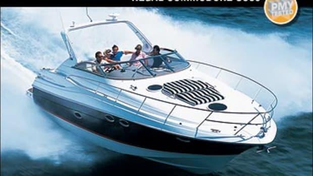 regal3560-yacht-main.jpg promo image