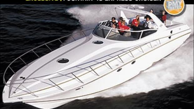 fountain48-yacht-main.jpg promo image