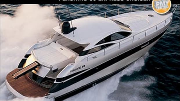 pershing50-yacht-main.jpg promo image