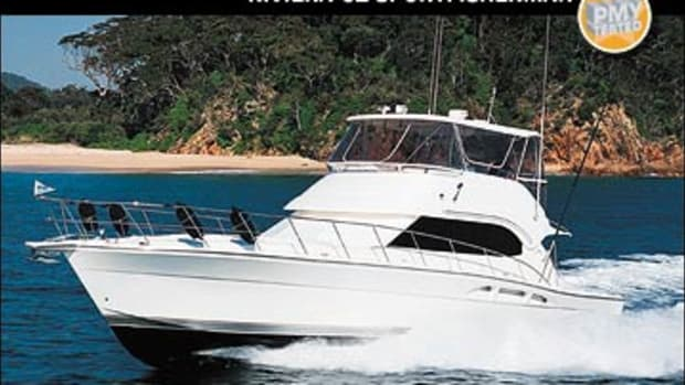 riviera51-yacht-main.jpg promo image