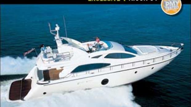 aicon64-yacht-main.jpg promo image
