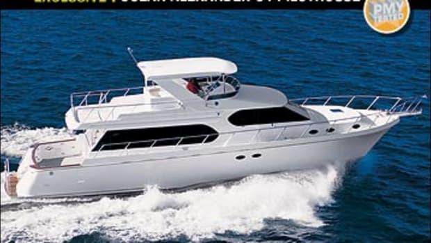 oceanalex64-yacht-main.jpg promo image