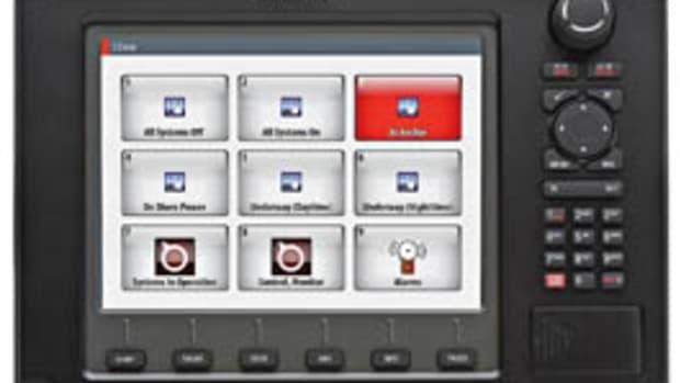 PMYP-120400-Elec-265x290.jpg promo image