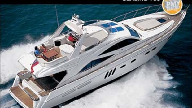 sealinet60-yacht-main.jpg promo image