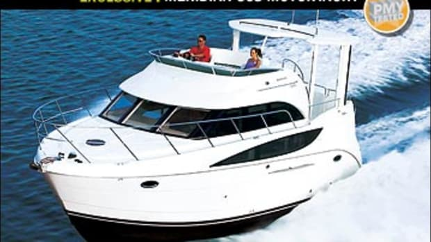 meridian368-yacht-main.jpg promo image