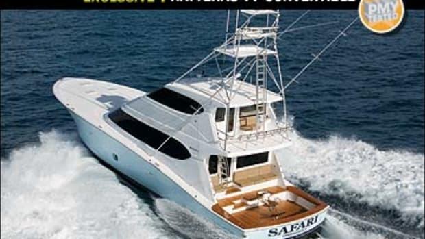 hatteras77-yacht-main.jpg promo image