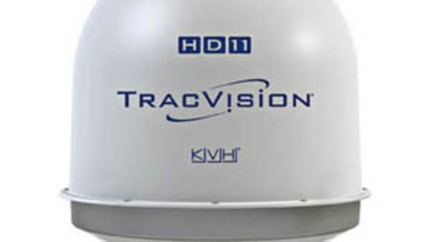 kvh_300w.jpg promo image