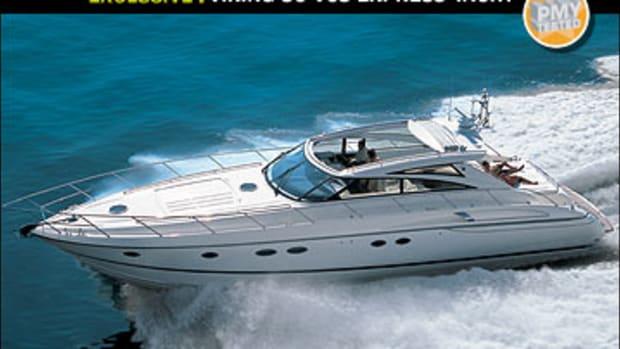 viking58-yacht-main.jpg promo image