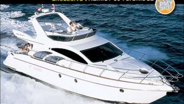 azimut50-yacht-main.jpg promo image