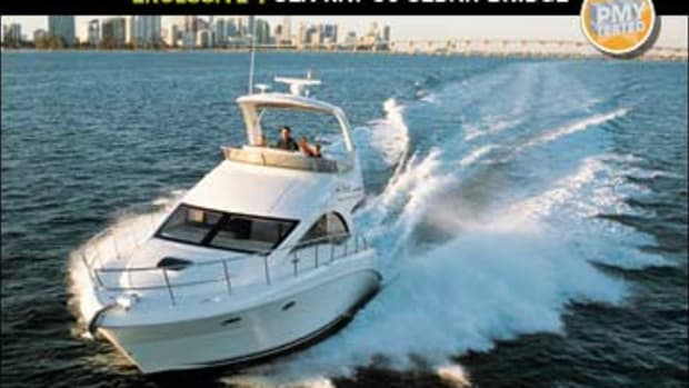 searay36-sedan-main.jpg promo image