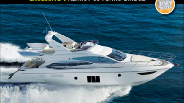 azimut-58-flying-bridge-main.jpg promo image