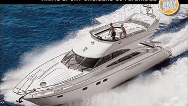 viking50-yacht-main.jpg promo image