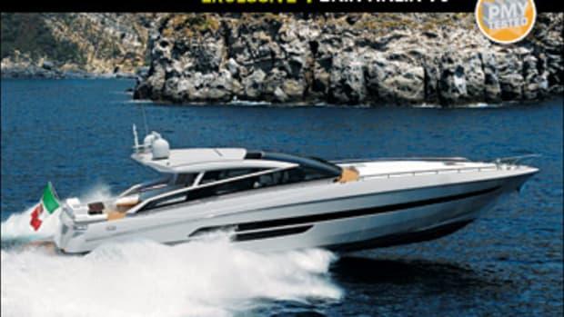 baia-italia-70-main.jpg promo image