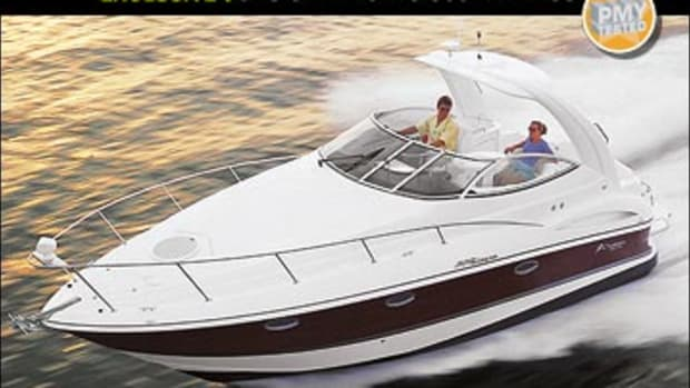cruiser300-yacht-main.jpg promo image