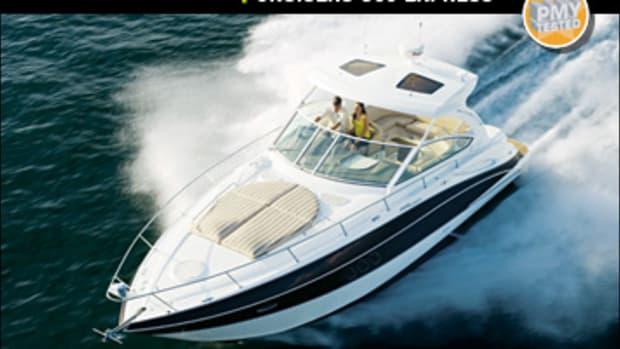 cruisers-360-express-main.jpg promo image