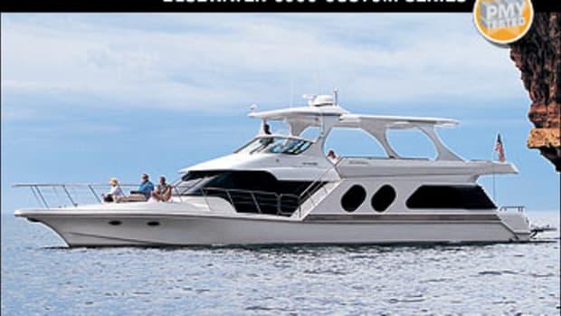 bluewater6000-yacht-main.jpg promo image