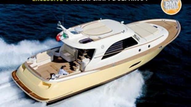 mochi-craft-dolphin-54-main.jpg promo image
