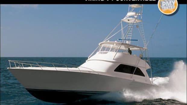 viking74-yacht-main.jpg promo image